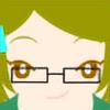 Diviglay's avatar