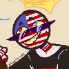 diviideytsart's avatar
