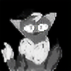 DiviliaLavaae's avatar