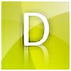 Divilium's avatar
