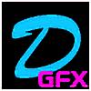 Divin3GFX's avatar