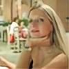 Divina-LS's avatar