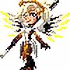 Divine-Angel-Heroine's avatar