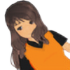 divine-bee's avatar
