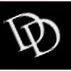 Divine-Designs's avatar
