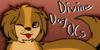 Divine-Dog-OCs's avatar