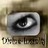Divine-Insanity's avatar
