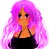 Divine-Jaxella's avatar