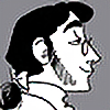 divine-miss-m's avatar