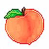 Divine-Peach's avatar