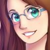 Divine-Princess's avatar
