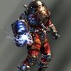 Divine-Trooper's avatar