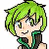 Divine8's avatar