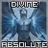 DivineAbsolute's avatar