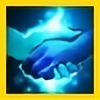 divinechancellor's avatar