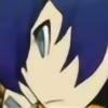 DivineChaos15's avatar