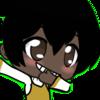 DivineDiamonddz's avatar