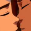 DivineDil's avatar