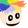 DivineDope's avatar