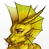 DivineDragonessMai's avatar