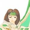 DivineDrgn's avatar