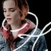 DivineDyslexia's avatar