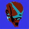 DivineEdward's avatar