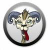 DivineGoat's avatar