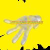 Divinegod106's avatar