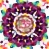 divinegypsy's avatar