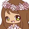 divineharmony's avatar