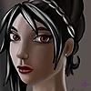 Divineheart7's avatar