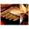 divineheavenly's avatar