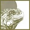 DivineIguana's avatar