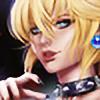 DivineImmortality's avatar