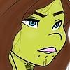 DivineJones1998's avatar