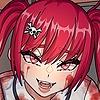 DivineJust's avatar