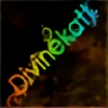 divinekatt's avatar