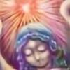 DivineLightAngels's avatar
