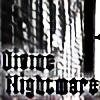 DivineNightmare's avatar