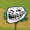 Divinepetal's avatar