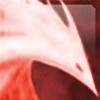 DivinePhoenixRebirth's avatar