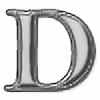DivineRadiance's avatar