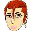 Divinergy's avatar
