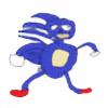 DivineRitual's avatar