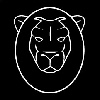 DivineROAR's avatar