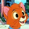 divinerogue1991's avatar