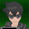 divinesokhan's avatar