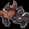 DivineTofu's avatar