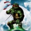 Divinetwilitprincess's avatar